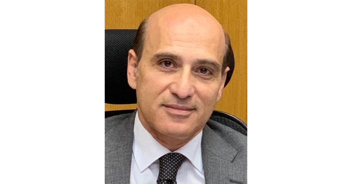الدكتور وسيم وهدان