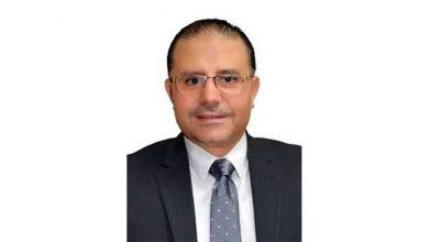 المهندس محمد سلامة