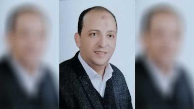 محمد الزهري