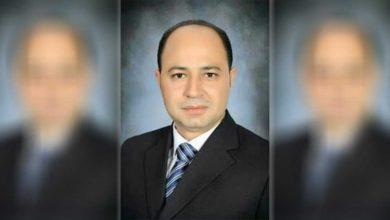 أحمد الفراش
