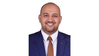 """صورة جمال بدوي يكتب : """" سفراء بتروتريد """""""