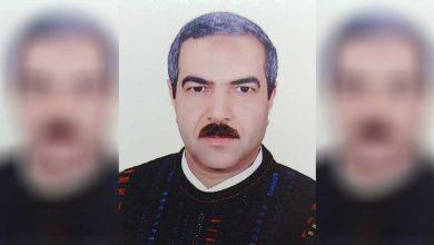 عماد الدين أحمد