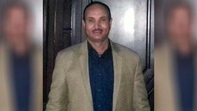 مصطفي عبد الجليل