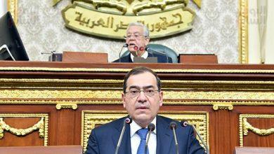 المهندس طارق الملا في مجلس النواب