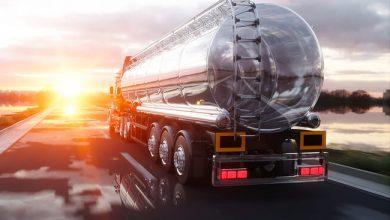 الغاز الطبيعي المضغوط