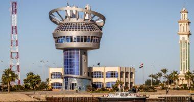 المصرية للإيثانول الحيوي