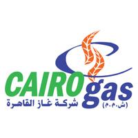 شركة غاز القاهرة