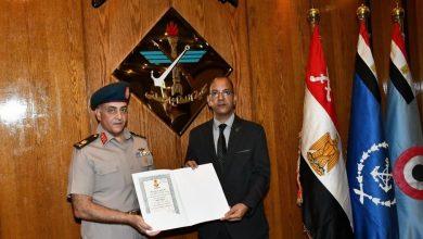 خالد أبوزيد