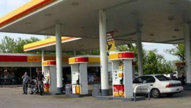 لجنة تسعير المنتجات البترولية : تثبيت سعر السولار والمازوت ورفع البنزين 25 قرش