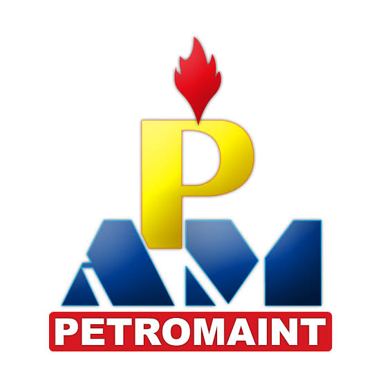 شركة بترومنت
