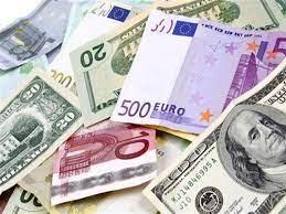 اسعار-صرف-العملات-30-8