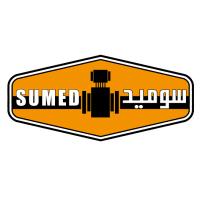 شركة سوميد - العربية لأنابيب البترول