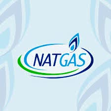 شركة ناتجاس