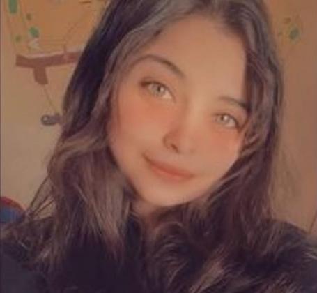 مي محمد جمال الدين