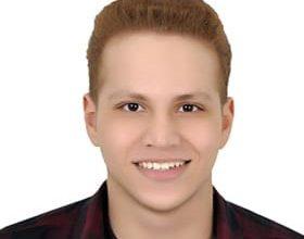 يوسف خالد موسى