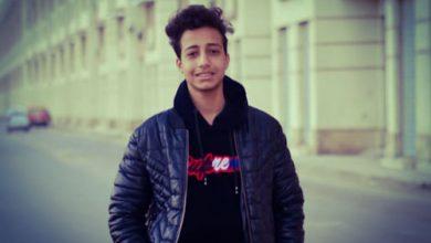 أحمد محمد فؤاد النحراوي