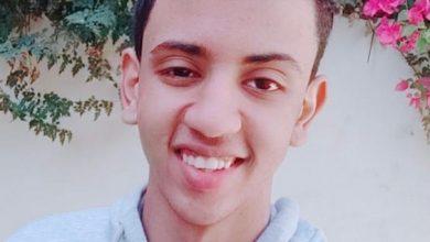 يوسف القذافي محمود إمبابي