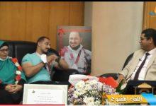 """لقاء رباع بتروتريد """" محمود صبري """" ببرنامج اليوم المفتوح"""