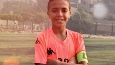 محمد ياسر بدر