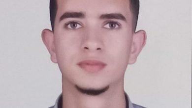 أحمد سامي دبور
