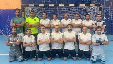 فريق بوتاجاسكو 35 سنة