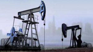 الاحتياطي النفطي المؤكد