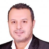 محمد أبو الخير