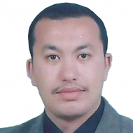 عمرو الغواب